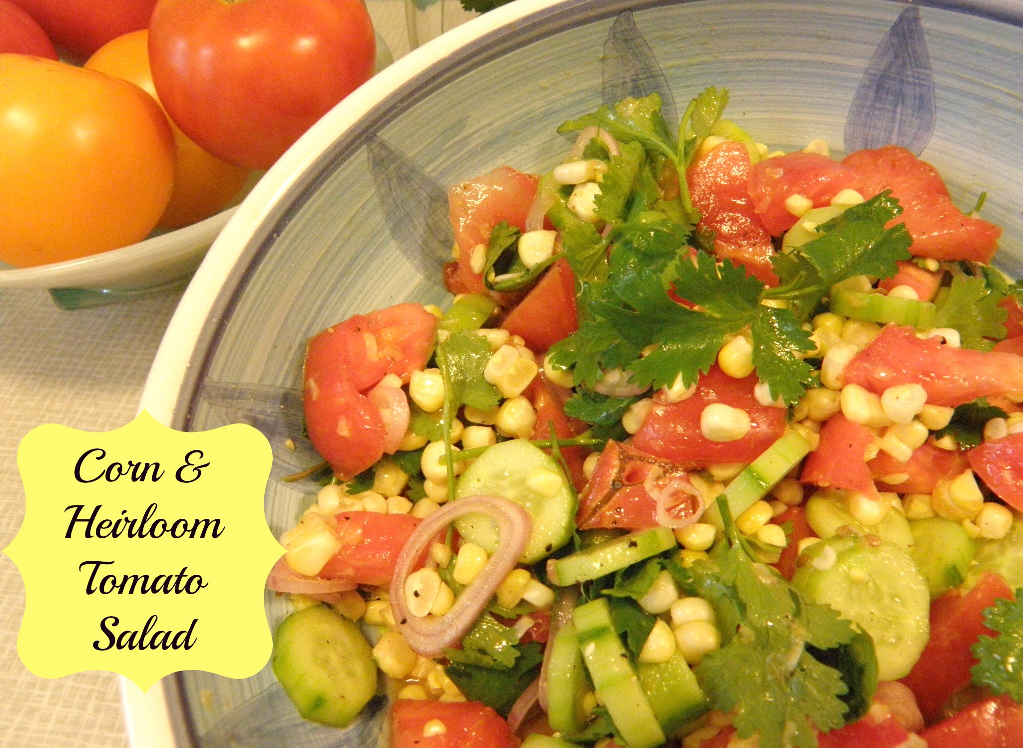 corn-and-heirloom-tomato-salad