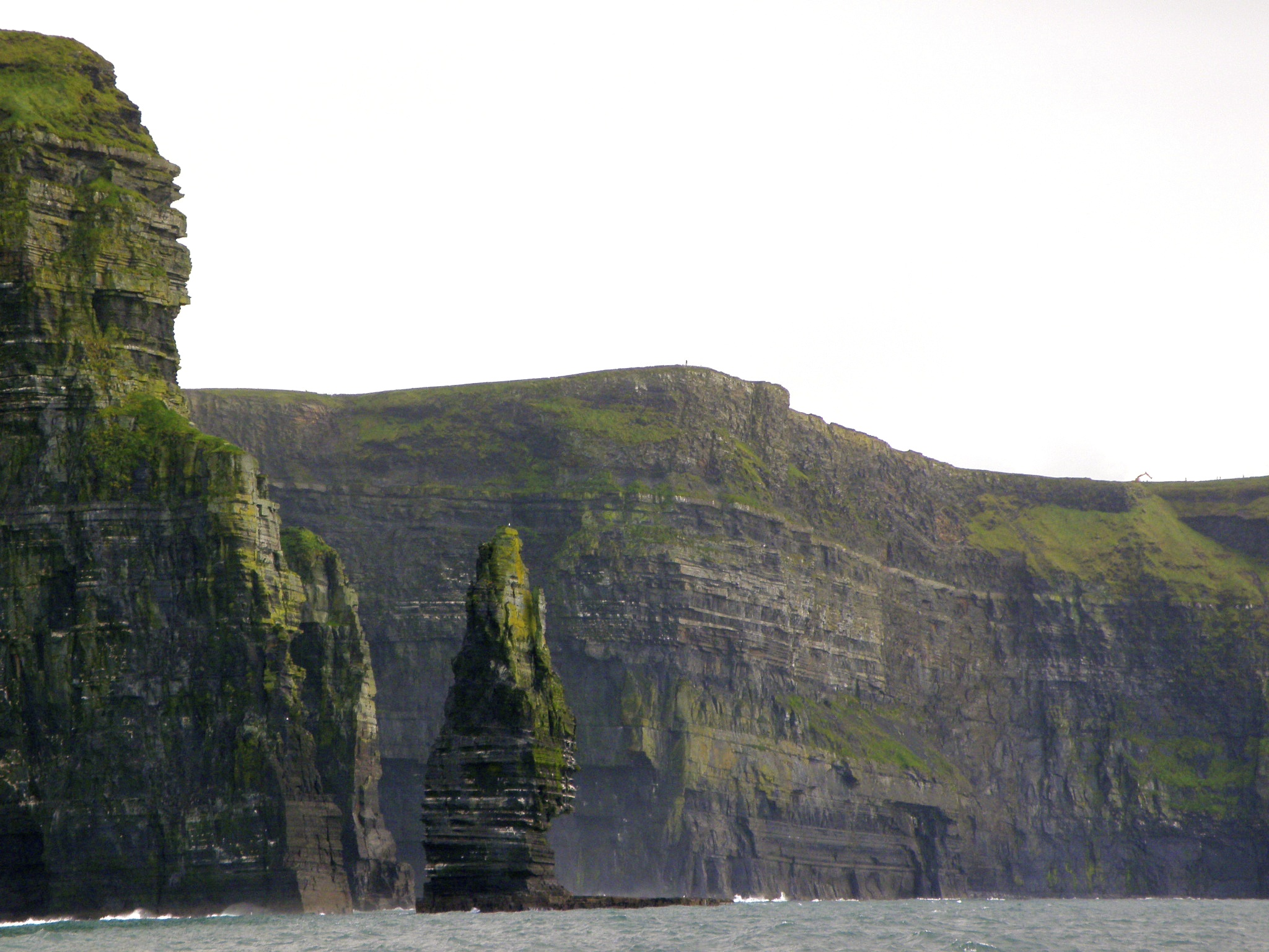 cliffs of moher ireland 3