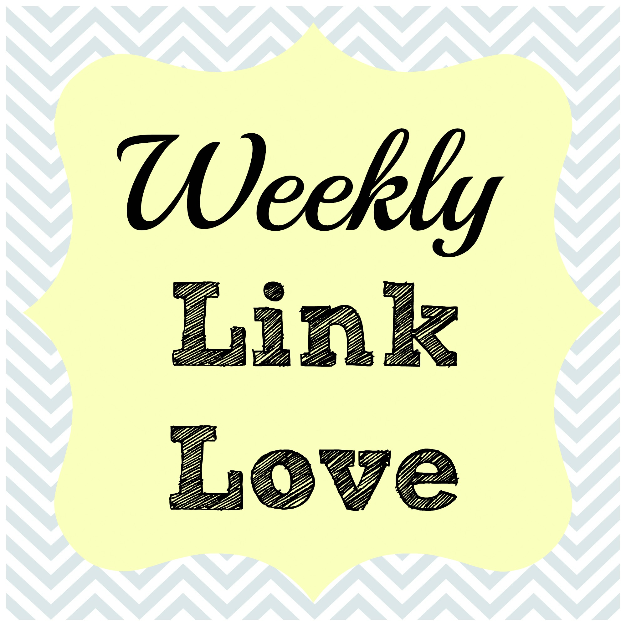 link love featured image