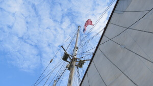 blue-sky-above-with-sail.jpg