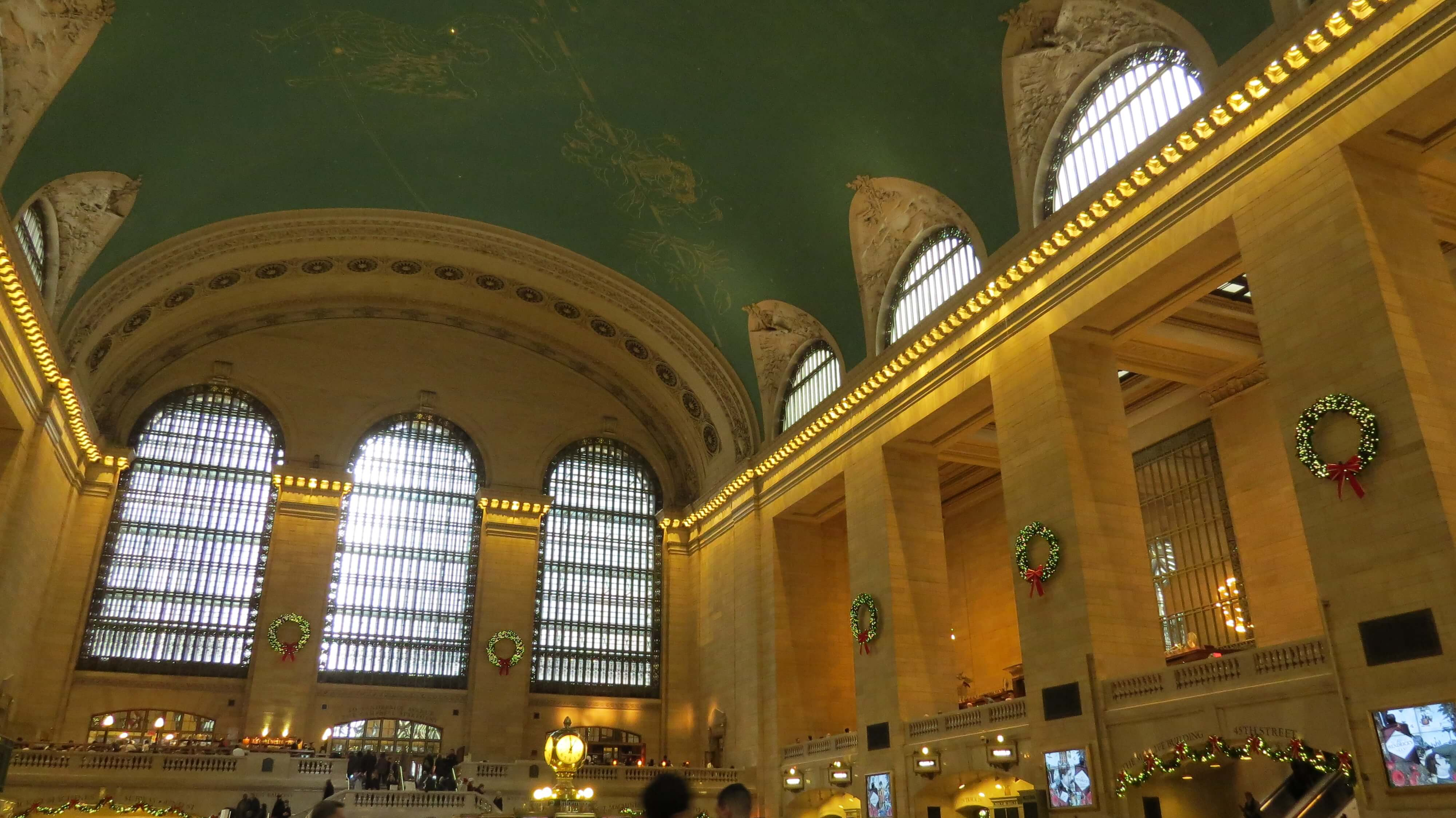 gct wide view