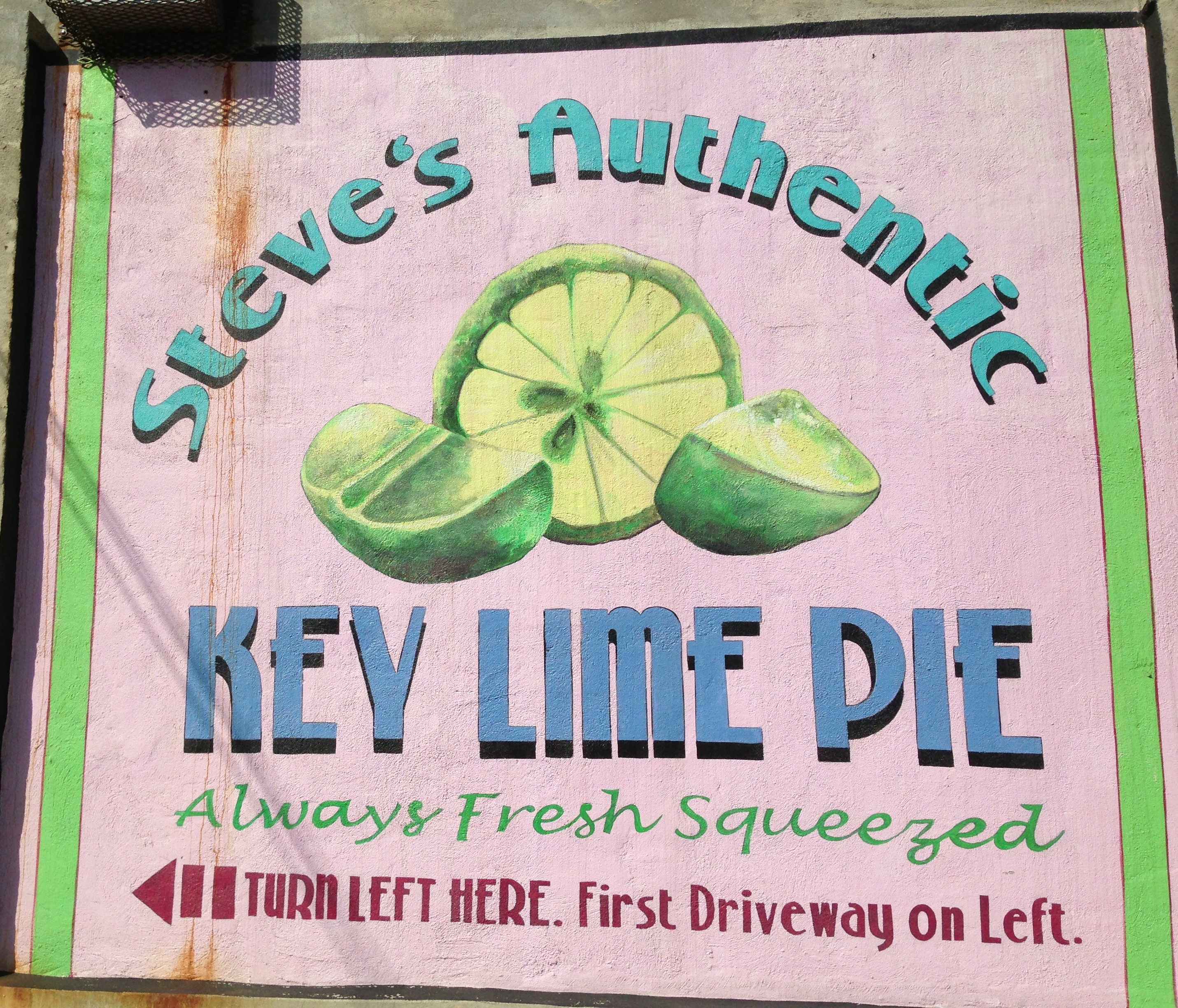 key lime red hook brooklyn